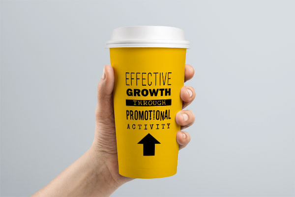 Promotions That Work