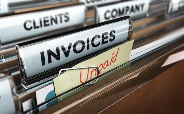 Customer Accounts Integration