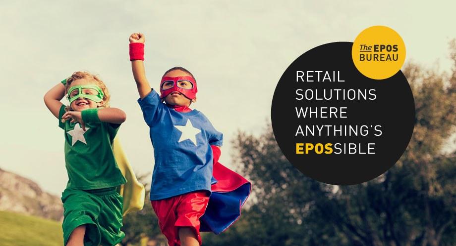 Innovative EPOS Solutions Farm Shops