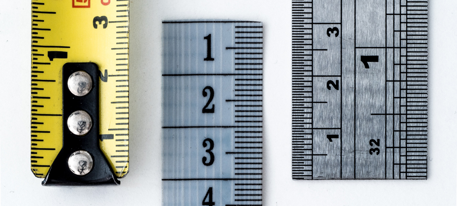 Measuring Business Performance Reporting