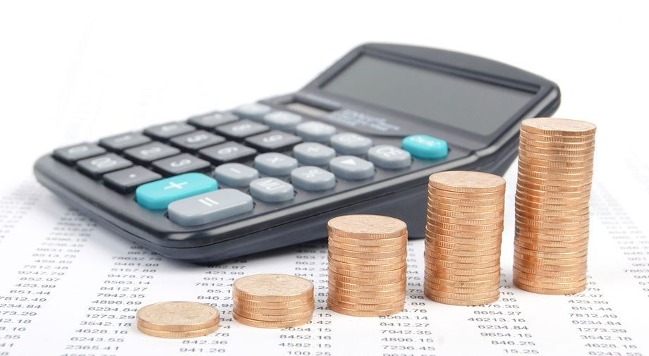 Measuring Financial Performance Calculator