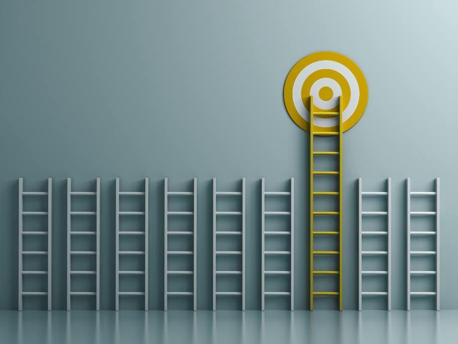 Measuring Business Performance Benchmarking